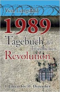 buch-tagebuch_friedliche_revolution